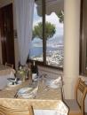 Hotel Villa Fiorita Sorrento - Sorrento-3