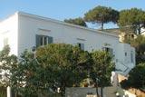 Hotel Villa Giusto - Ischia