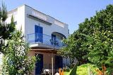 Hotel Villa Marinu - Ischia