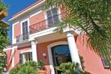 Hotel Villa Svizzera - Ischia