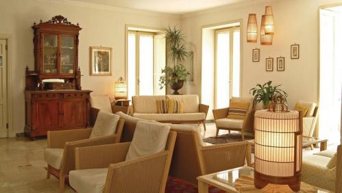 Hotel del Corso Sorrento - Sorrento
