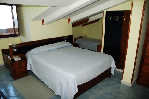 Hotel il Faro Sorrento - Sorrento