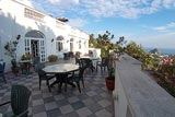 Hotel la Ginestra - Ischia