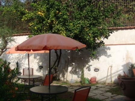 Mini Hotel Villa Marva - Napoli