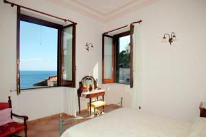 Residenza Del Duca - Amalfi