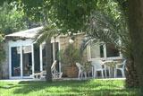 Villa Marialuisa - Ischia