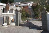 Villa Tara - Ischia