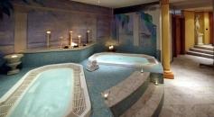 Hotel Concordia - Livigno-3