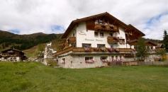 Hotel Steinbock - Livigno-2