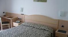 Hotel Steinbock - Livigno-3