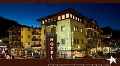 Hotel Touring - Livigno-0