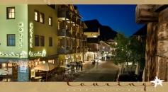 Hotel Touring - Livigno-1