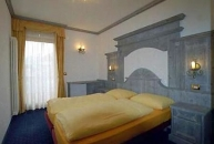 Residence Li Roina - Livigno-2
