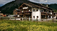 Residence Nevegall - Livigno-0