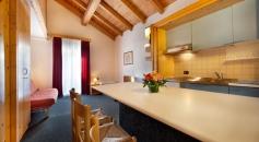 Residence Nevegall - Livigno-3