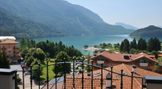 Alpenresort Belvedere Wellness & Beauty - Molveno-2