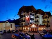 Cavallino Lovely Hotel - Andalo-0