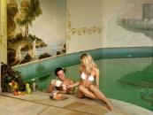 Cavallino Lovely Hotel - Andalo-1