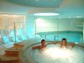 Cavallino Lovely Hotel - Andalo-2