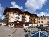 Cavallino Lovely Hotel - Andalo-3