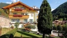 Family Hotel L`Ideale - Val di Fassa-1