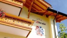 Family Hotel L`Ideale - Val di Fassa-2