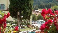 Family Hotel L`Ideale - Val di Fassa-3