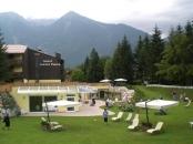 Family Hotel & Welness Centro Pineta - Pinzolo-1