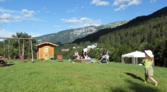 Gaia Wellness Residence Hotel - Val di Sole-3