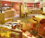 Hotel Adamello - Val di Sole-3