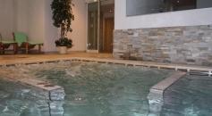 Hotel Almazzago - Val di Sole-3