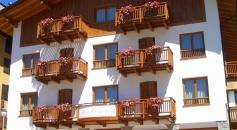 Hotel Ariston (Campiglio) - Madonna di Campiglio-1
