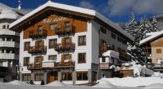 Hotel Ariston (Campiglio) - Madonna di Campiglio-2