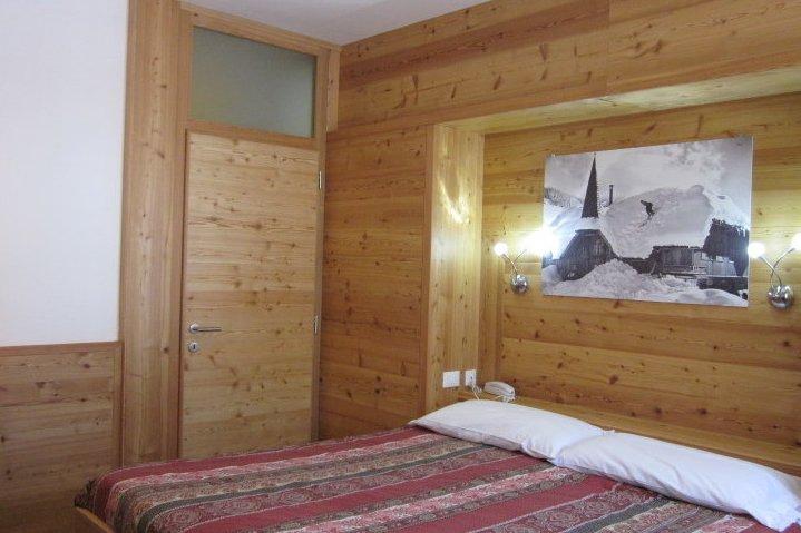 Hotel Arnica - Camera