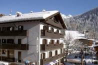 Hotel Arnica - Madonna di Campiglio-1