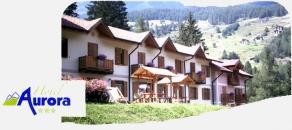 Hotel Aurora (Pejo) - Val di Sole-0