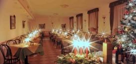Hotel Aurora (Pejo) - Val di Sole-2