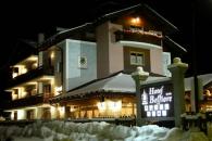 Hotel Belfiore - Val di Sole-0