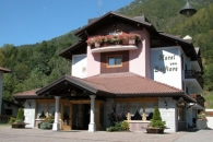 Hotel Belfiore - Val di Sole-3