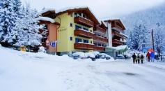Hotel Bonapace - Madonna di Campiglio-0