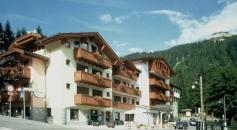 Hotel Bonapace - Madonna di Campiglio-2