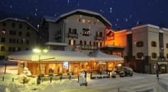 Hotel Cevedale - Val di Sole-0