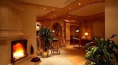 Hotel Chalet del Sogno - Madonna di Campiglio-3