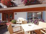 Hotel Ciampian - Val di Fassa-3