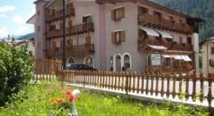 Hotel Cova - Val di Sole-3