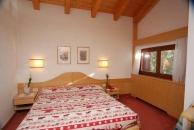 Hotel Cristiania Garn� - Madonna di Campiglio-2