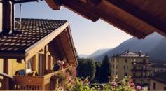 Hotel Dimaro - Val di Sole-2