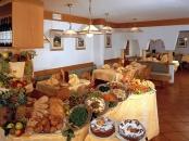Hotel El Laresh - Val di Fassa-3