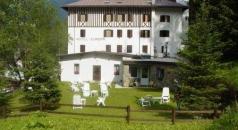 Hotel Europa (Peio) - Val di Sole-2