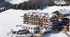 Hotel Fontana - Val di Fassa-0
